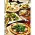 osteria LOKO (オステリア ロコ) 久屋大通店【野菜ソムリエ協会認定のイタリアン】