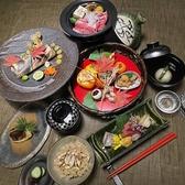 寿麹庵の詳細