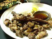 焼鳥の成吉 大名店のおすすめ料理2