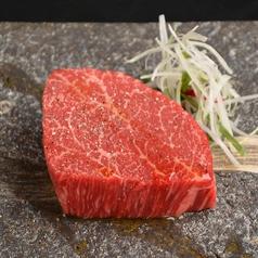 焼肉ガーデン MISAWAのおすすめ料理1