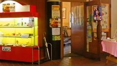 メルヘン 産業振興センター店の写真