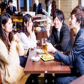 相席屋 町田店のおすすめ料理2