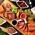 TOMBOY トムボーイ 赤坂店のおすすめ料理1