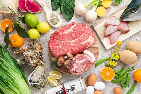 【ランチ平日】広島の魅力を再発見!地元にエールを「Cheer HIROSHIMA!-食べて応援-」