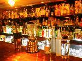 バー ボウ bar BOU 富山のグルメ