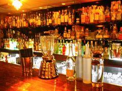 バー ボウ bar BOUの写真