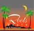 ルーツサウス Roots Southのロゴ