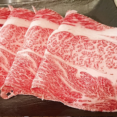 【数量限定】神戸牛すき焼き