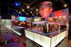 BAR of TOKYO バーオブトーキョー 丸の内トラストタワー店の写真