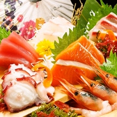 くいもの屋 わん 岩国店のおすすめ料理2