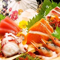 くいもの屋 わん 倉敷駅前店のおすすめ料理2