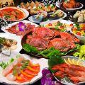 名駅個室和バルダイニング 倉 KURAのおすすめ料理1