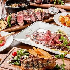 Meat de AKIBA ミート デ アキバの特集写真