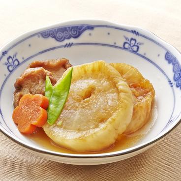 松島 仙台のおすすめ料理1