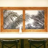 まるでハワイのようなリゾート空間でわいわいみんなで盛り上がろう!