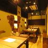 Prime SAMURAI'S BBQ プライム サムライズ バーベキューのおすすめポイント1