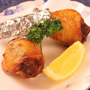 カラオケ Birdieのおすすめ料理1