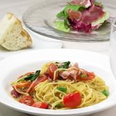 クッチーナ イタリアーナ ヨシノのおすすめ料理2