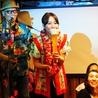 沖縄パラダイスのおすすめポイント1