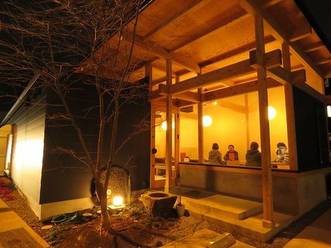 【熊本長嶺・帯山】落ち着いた空間でリーズナブルに愉しめるお店