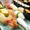 寿々女寿司 すずめずしのおすすめポイント3