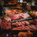 板前焼肉 一笑 梅田茶屋町のおすすめ料理1