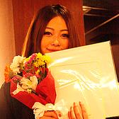 わたしのトンノ 飯田橋店の雰囲気3