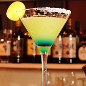 Cafe&Bar Blue Reef ブルーリーフ