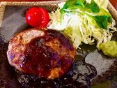 鉄板焼 太郎のおすすめ料理3