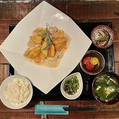 野菜バル AKIのおすすめ料理1