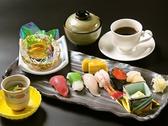 寿司割烹 紫宸殿 花月のおすすめ料理3