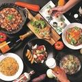 ハカタオノ HAKATAONOのおすすめ料理1