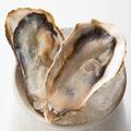料理メニュー写真牡蠣