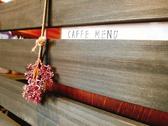 カフェ ジータ 奈良の雰囲気3