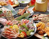 ニクゴロー 難波店のおすすめ料理3