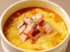 スープカレー ビヨンドエイジ 札幌 北22条店のおすすめ料理1