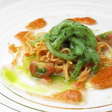 クッチーナ イタリアーナ ヨシノのおすすめ料理1