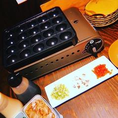 ちゃい九炉 水道橋西口店のおすすめ料理3
