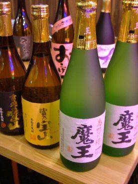 大阪串揚げ 加とちゃん家のおすすめ料理1
