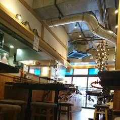 静岡 かきセンター 呉服町店の特集写真