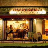 オリーブ ブランチ OLIVE BRANCH ごはん,レストラン,居酒屋,グルメスポットのグルメ