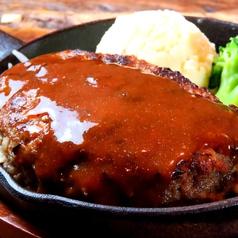 肉バルCHICOの特集写真
