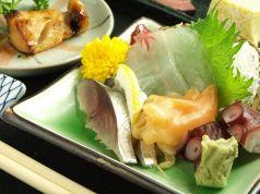 鳥竹 神楽坂のおすすめ料理1