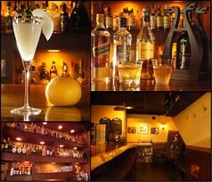 Bar 7thの写真