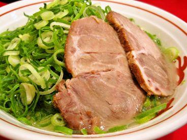 博多長浜屋台 やまちゃんのおすすめ料理1