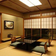 日本料理 赤坂はらだのおすすめポイント1