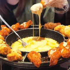 個室肉バル SASUKE 仙台駅前店のおすすめ料理1