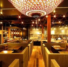 大衆食堂 ジラフ GIRAFFE 紫波町の特集写真