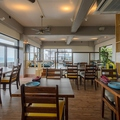 外食家 くじら 北中城店の雰囲気1