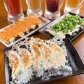 大和川のおすすめ料理1